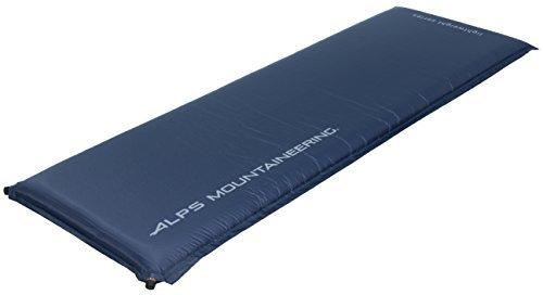 ALPS Lightweight regular