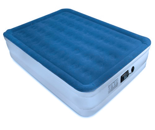 best_high_rise_airbed