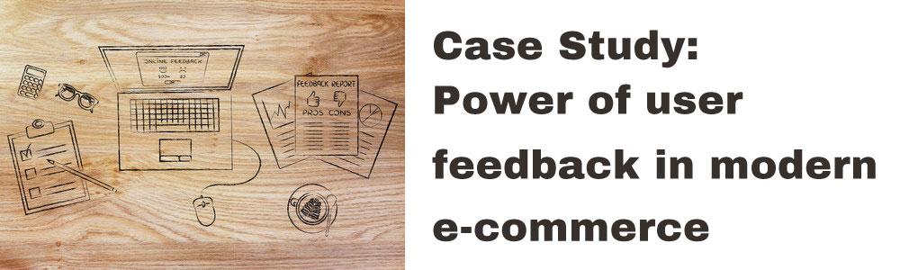 air mattress reviews power of user ratings