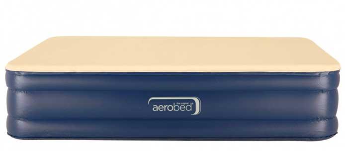 Best Aerobed Aerobed Premier