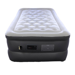 Fox second top rated twin blow up mattress