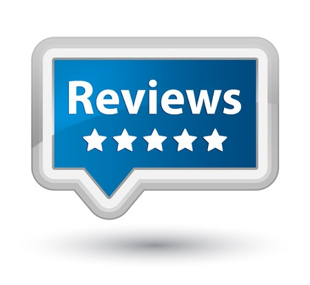 Serta reviews icon