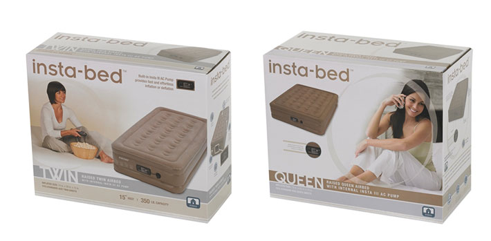 Your Replacement Mattresses Buy Mattress Without Box Springs