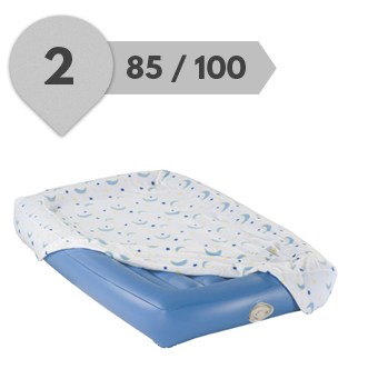 aerobed airbed for kids