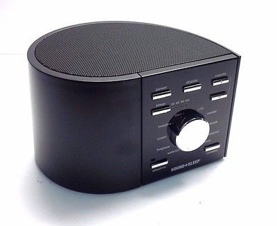 adaptive sound asm1002 by ecotones