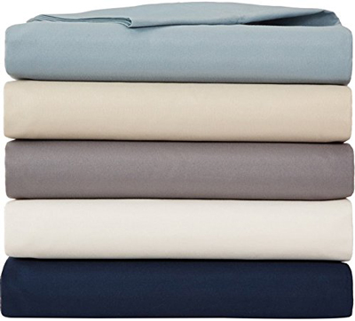 best microfiber micro flannel micro fleece sheets 28 sets tested