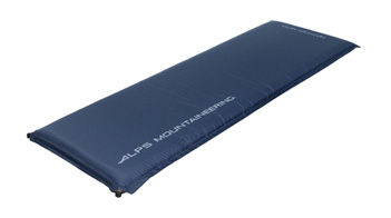 ALPS Lightweight air pad
