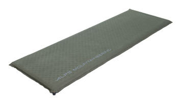 ALPS_Mountaineering_comfort_sleeping_pad