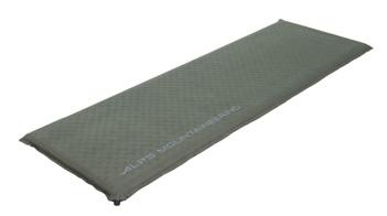 ALPS_Mountaineering_comfort_sleeping_pad
