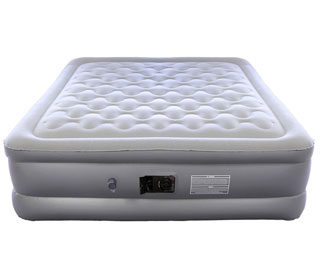 California King Air Mattress