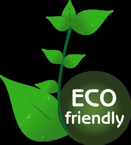 tag eco friendly pvc