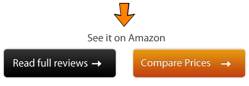 read reviews button black orange