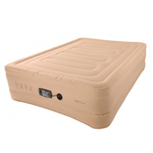 the most durable airbed - SS-58RF