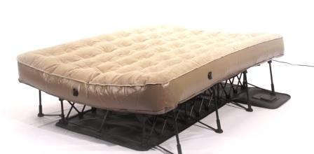 letu0027s follow things up with some of the positive user experiences i saw this air bed