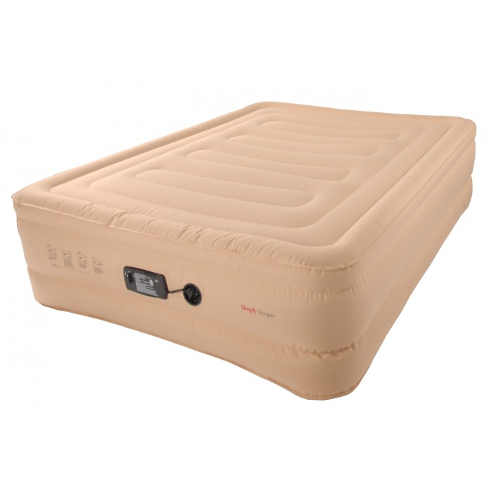 What Is The Best Air Mattress For Long Term Everyday Use