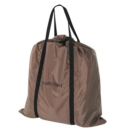 insta iii pump bag