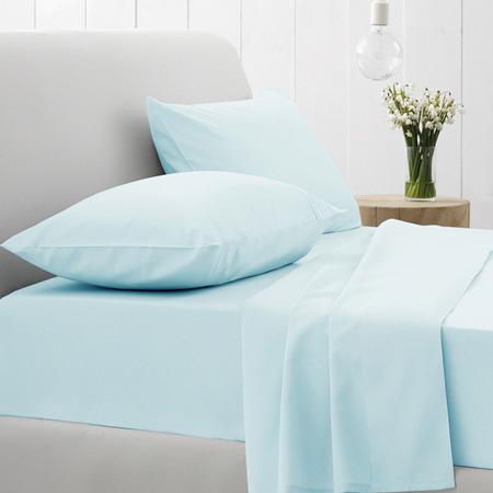 Sweet Home sheets 1500 Aqua