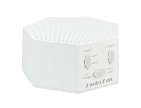 top_pick_white_noise_machine_lectrofan_asm1007_model