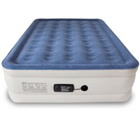 Best Air Mattress - We tested 80+ Airbeds - These Are the ...