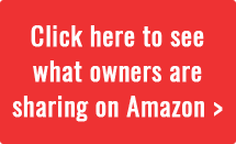 see its amazon ratings here